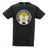 T-Shirt Scaricatori Di Porto